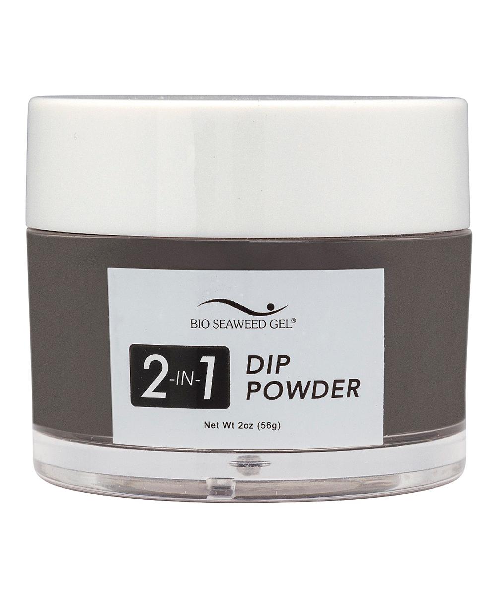 Bio Seaweed Gel Sarah Nail Dip Powder