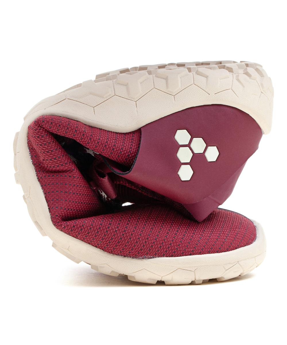 c8a49424680 Vivobarefoot Cordovan Magna Trail Sneaker - Men