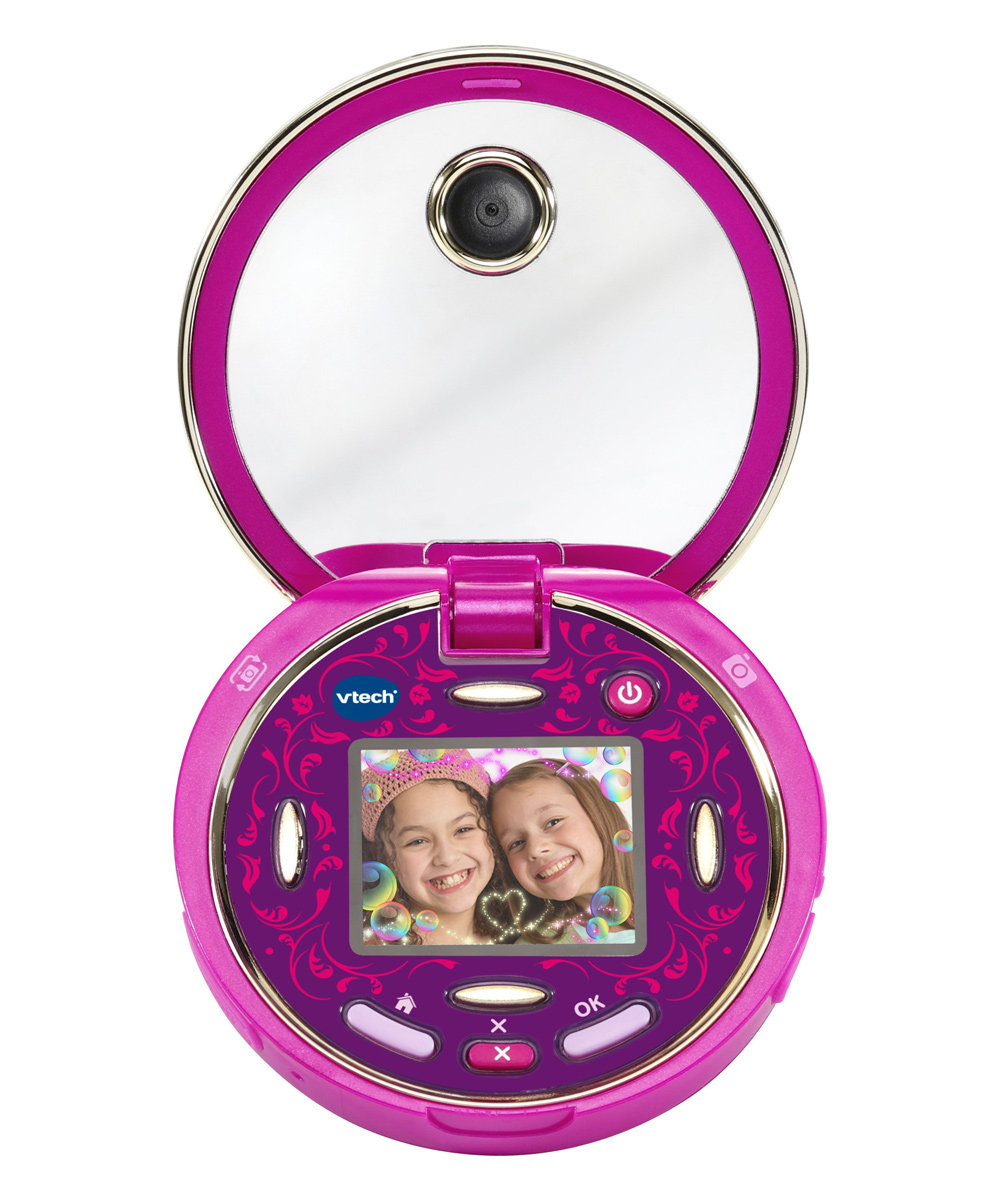 Kidizoom Pixi Compact Camera