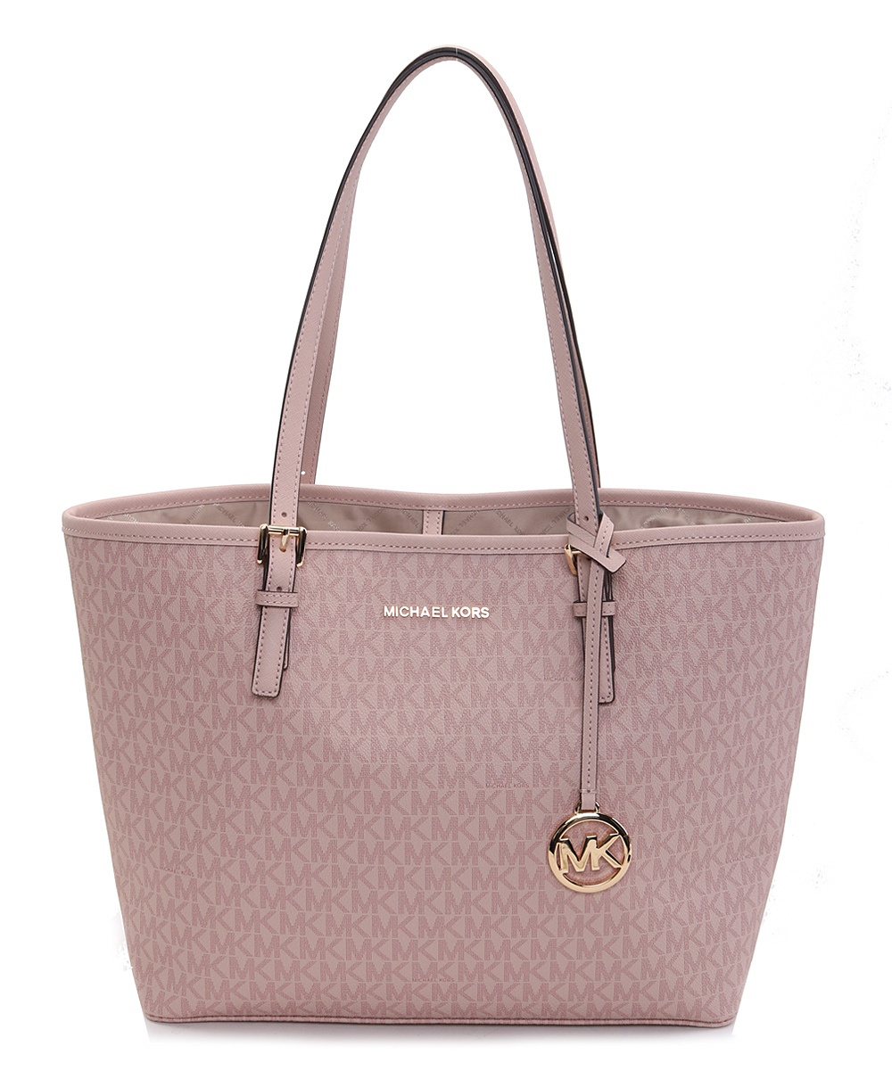 Ballet Signature Medium Carryall Tote