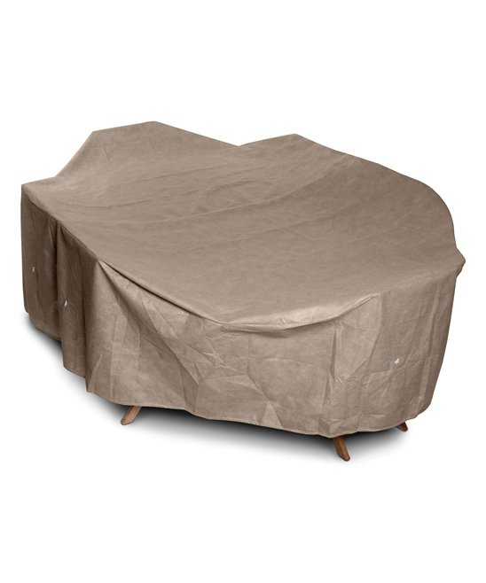 X-Large Dining Set Cover