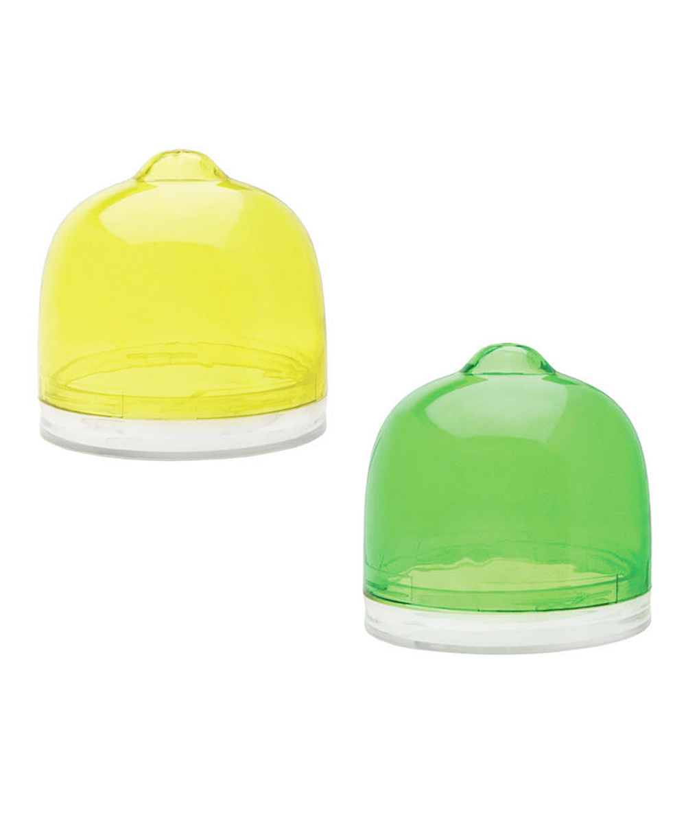 Lemon & Lime Saver Set