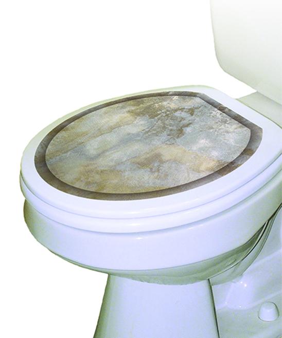 Wondrous Toilet Tattoos Silver Stone Toilet Tattoos Creativecarmelina Interior Chair Design Creativecarmelinacom