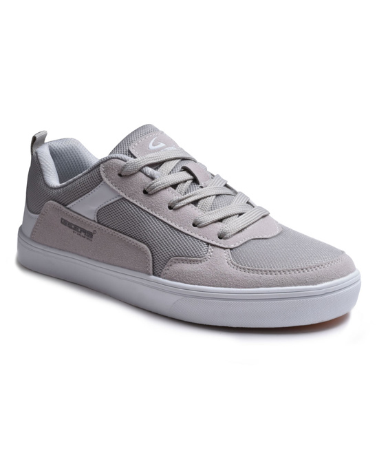 Shoes Sale | Up to 70% Off | Best Deals Today in United States