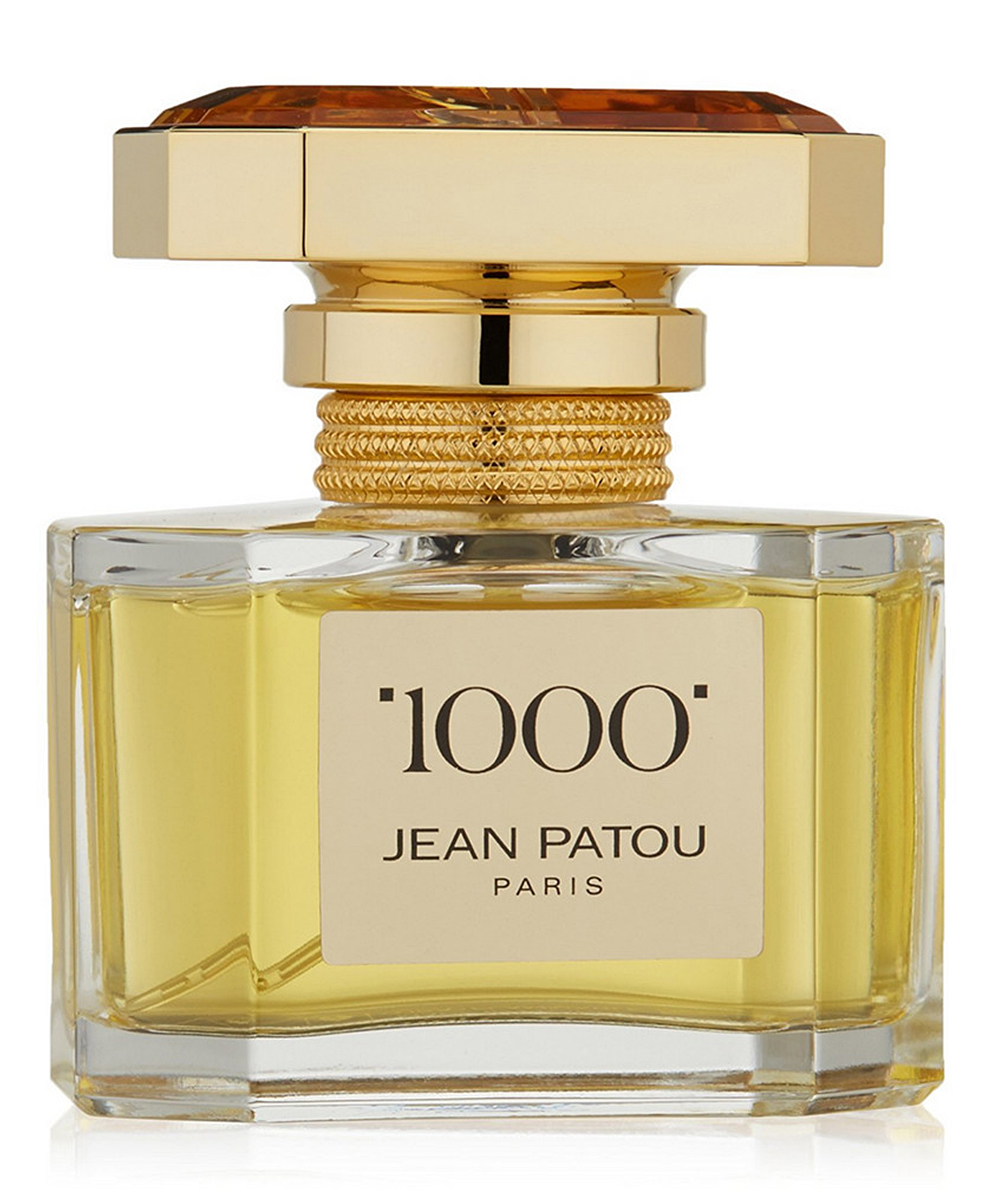 1000 1-Oz. Eau De Parfum - Women