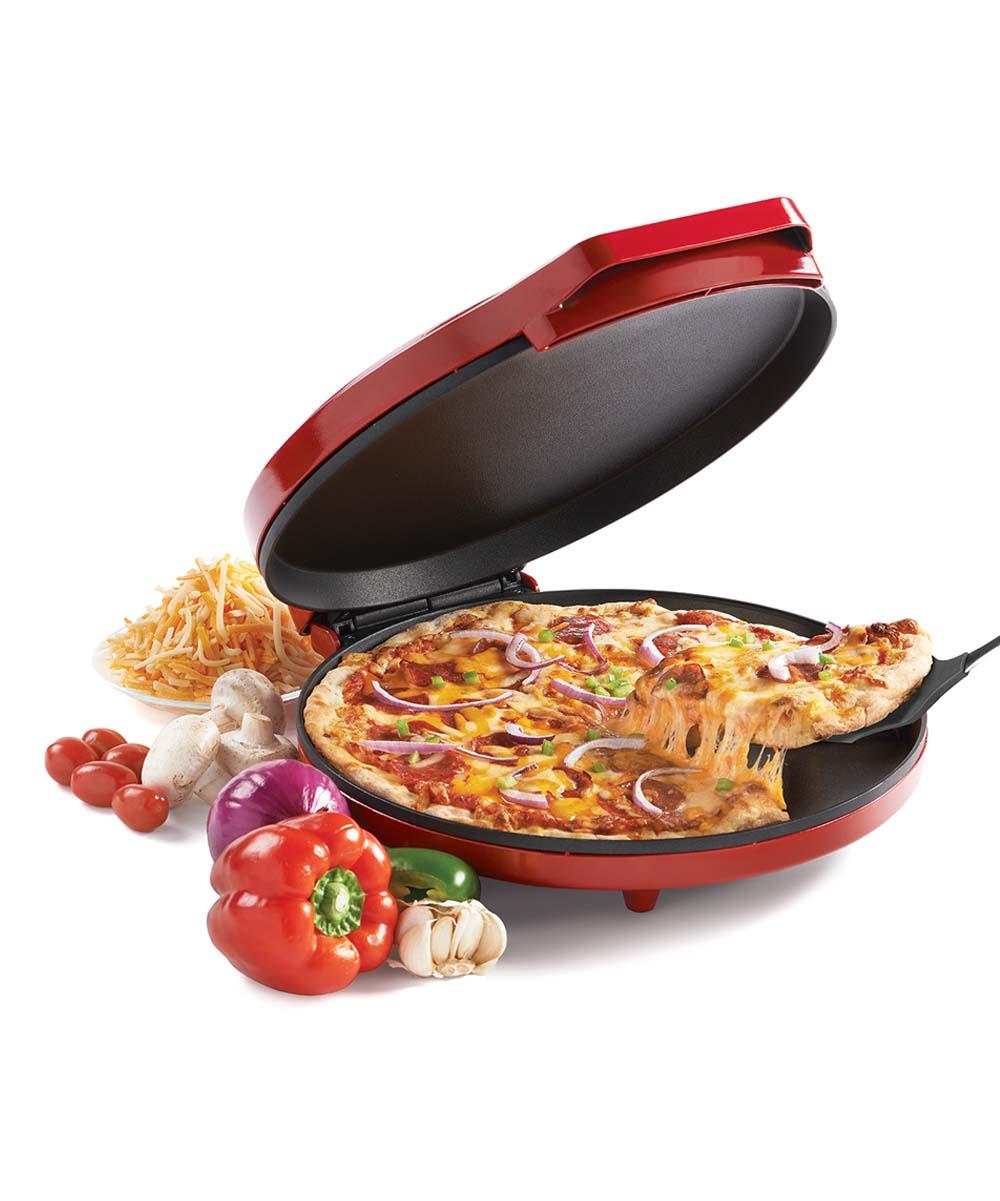 Betty Crocker Pizza Cutter 8.75 in.
