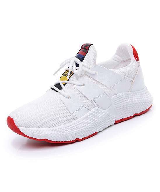sports shoes - Women