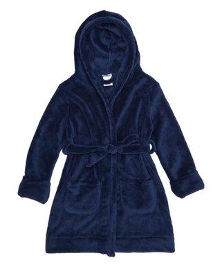 Kids  Robes  Bathrobes   Plush Robes 1caa451f1