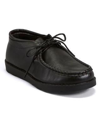 4f56103f38dc Boys  Dress Shoes