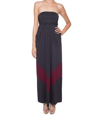 79f17373268e0 Maxi Dresses and Long Dresses