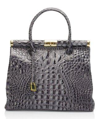 Women s Handbags and Purses c21b7a5a85