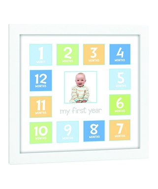 Wall & Table Top Picture Frames