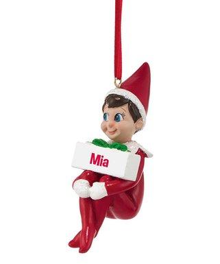 facbda1d4c2 Christmas Ornaments