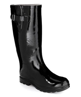 b44a3f73057 Women's Rain Boots | Zulily