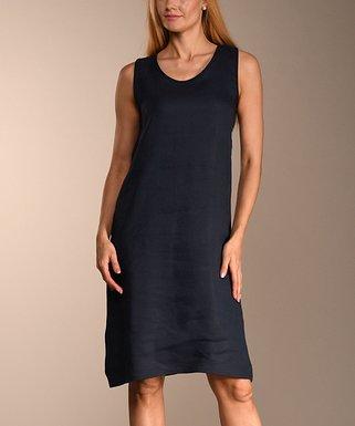 6a4a7474fe Women s Linen Dresses