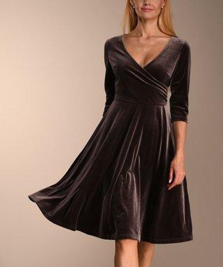 9f99f927e1dfc Velvet Clothing