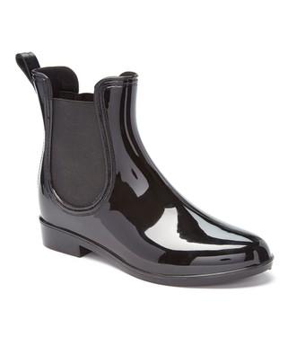 d2bbfacc262 Women's Rain Boots | Zulily