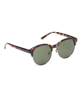 1cc6cb572b Women s Sunglasses