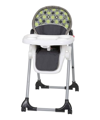 Baby Trend   Insignia Trend High Chair