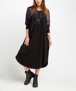 fba8f76d67b Women s Plus Size Clothing - Stylish Modern Apparel for Women