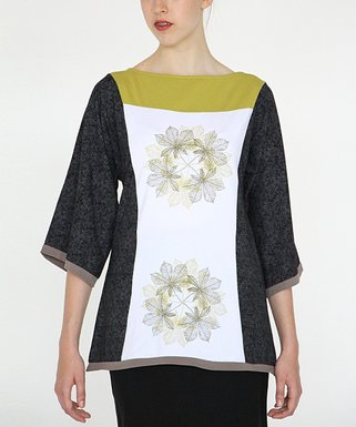 e9e97cb670 Kimonos for Women