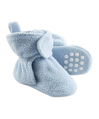 a30533f14b9f Baby Shoes - Cute Comfy Shoes for Infants   Toddlers