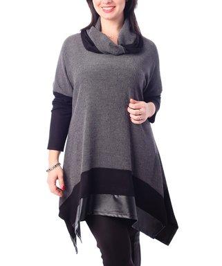 d7ea3f160405b Women s Plus Size Clothing - Stylish Modern Apparel for Women