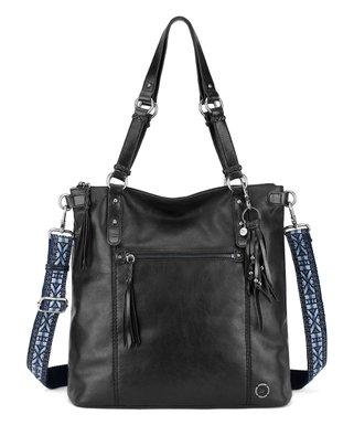 44d12ca1819a Women s Handbags and Purses