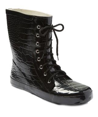 b016ea4ddd0 Women's Rain Boots | Zulily