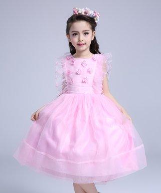 Flower girl dresses mightylinksfo Choice Image