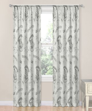 panel tab home w the top curtain drapes gray in x curtains compressed indoor n treatments outdoor matine elrene window depot b
