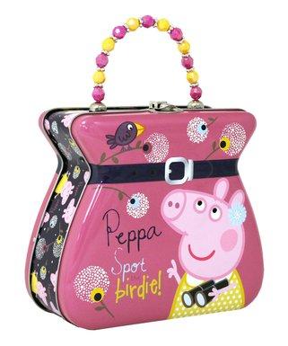 Girls  Purses   Handbags bac83e11b4e8e