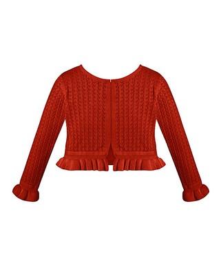 3e30cd3ec Girls  Sweaters   Cardigans