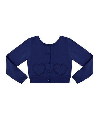afa6e9097a4 Girls  Sweaters   Cardigans