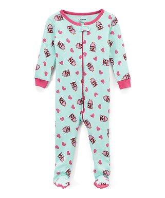 42cb69bf5688 Kids  Pajamas   Sleepwear