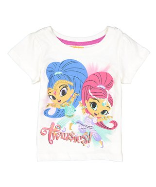 Kids  Clearance Clothing -  4.99 and under 93f4df059c7d