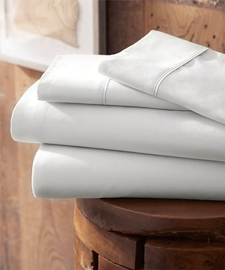 bed sheets linen sets