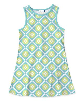 6b6b9b46059 Mommy   Me Outfits - Matching Dresses   Outfits for Moms and Daughters