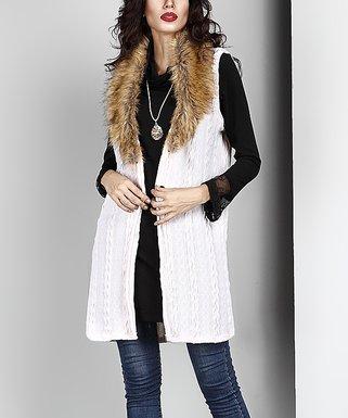 Women s Plus Size Clothing - Stylish Modern Apparel for Women 564b0e459