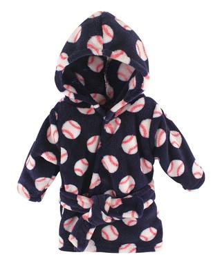 cb4dce7212 Kids  Robes  Bathrobes   Plush Robes