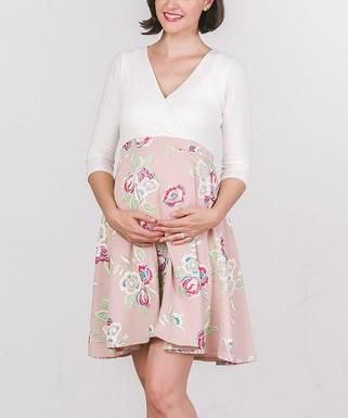 Baby Shower Dresses