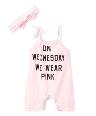 14f67fba71a3 Baby Girl Rompers