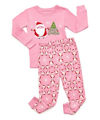 b137d6b49 multiple colors 28462 4f4b3 newborn christmas outfit girl knit ...