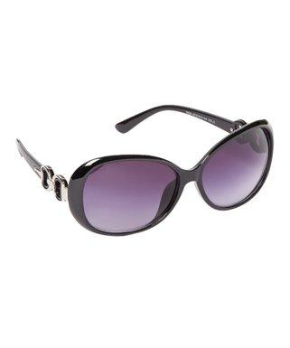 b0241e12b7f10 Women s Sunglasses