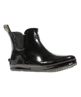 4f8894c5597 Women's Rain Boots | Zulily