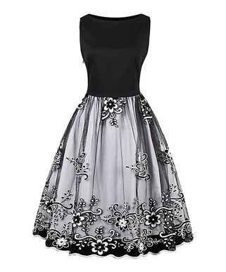 Party Dresses for Women Christmas