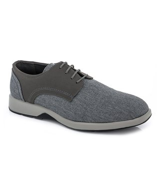 Mens Dress Shoes Zulily