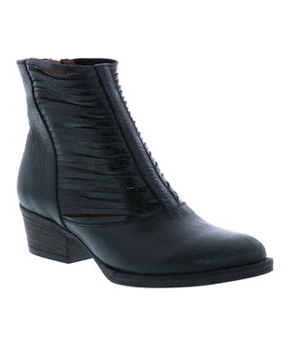 b9aced14d1e Women s Leather Boots