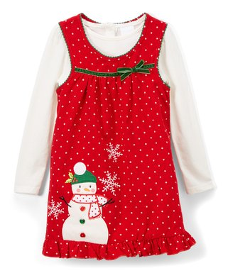 cfcdnzulilycomimagescacheproduct385x3852716 - Red Christmas Dress