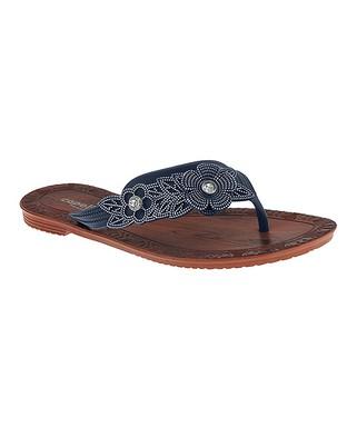 748f5362500e Girls  Jelly Sandals